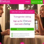 My Transgender Cupid le site pour faire les rencontres