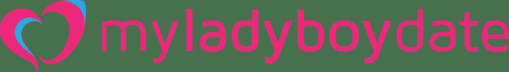 My Ladyboy Date site de rencontre